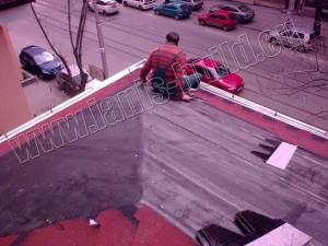 Полагане на воалит - Гр. София